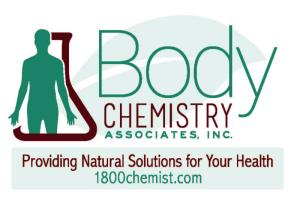 Body Chemistry Associates, Inc.