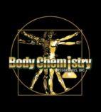 BodyChemProgram