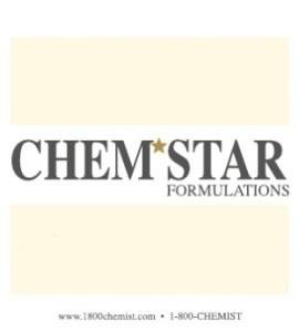 ChemStar