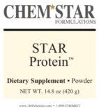 StarProtein